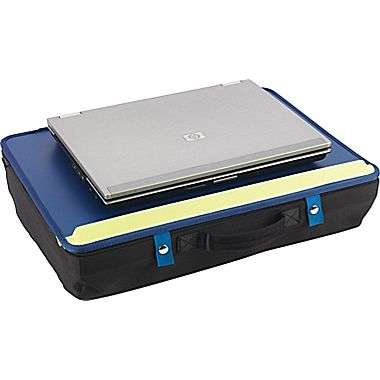 Student Suitcase Desks