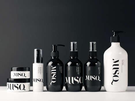 Sport Luxe Skincare Brands