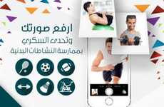 Pharmacy-Led Health Campaigns - This Social Media Campaign Aims to Tackle Diabetes in Saudi Arabia