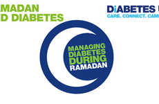 Religious Diabetes Initiatives - Diabetes UK's Ramadan Campaign Urges Muslims to Manage Treatments