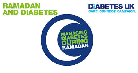 Religious Diabetes Initiatives