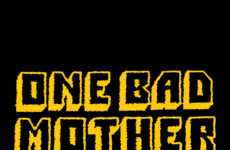 Comedic Motherhood Podcasts - The 'One Bad Mother' Podcast Puts a Hilarious Spin on Parenting