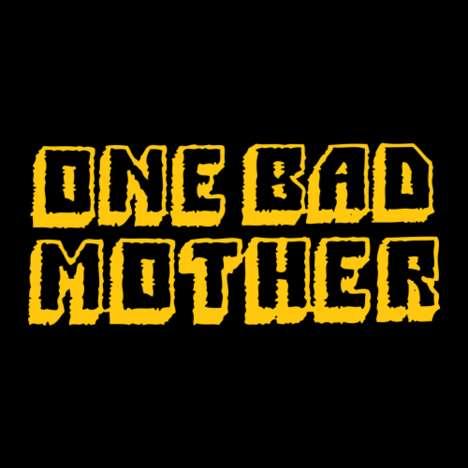 Comedic Motherhood Podcasts