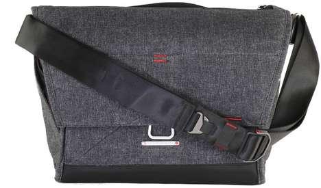 Adaptable Camera Bags