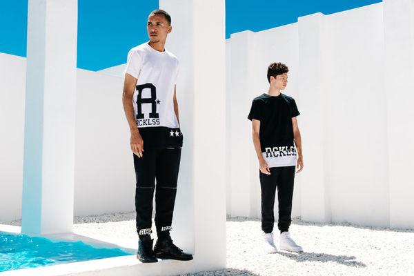 Top 60 Fashion for Men Trends in September