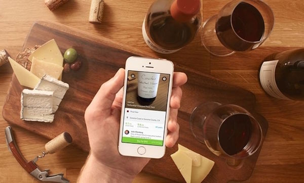 20 Apps for Wine Lovers