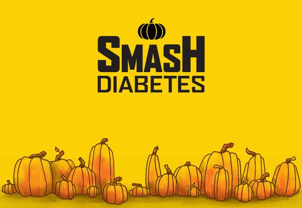 10 Social Diabetic Tools