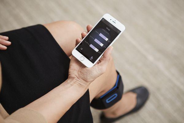 Top 100 Mobile Trends in September