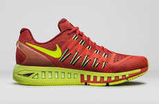Endurance Running Shoes