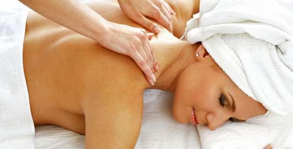 31 Massage Innovations