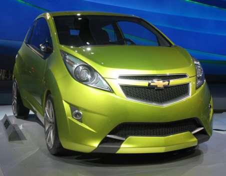 62 GM Innovations