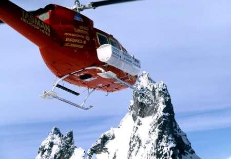 $80,000 Ski Passes