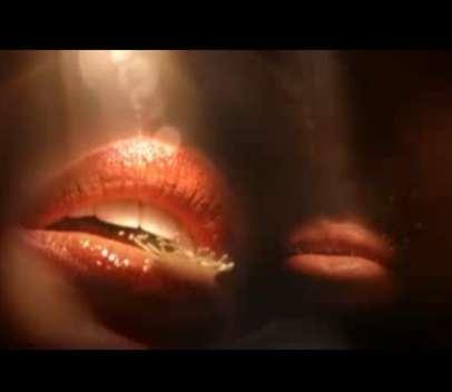 Lippalicious Commercials
