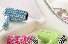 Targeting Youth Vanity - PBTeen Hair Dryers