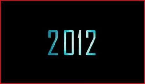 Apocalypse Prophecy Films