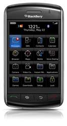 90 Touch-Screen Phones and Technologies