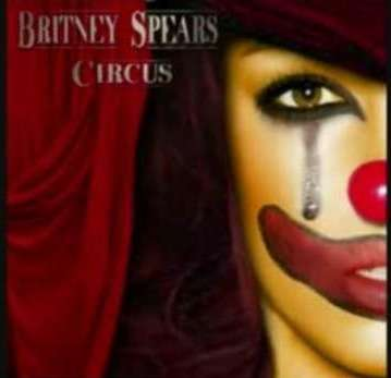50 Circus, Clown + Carnival Revivals