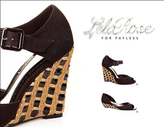 discount luxury shoes