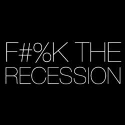 Recession Rebranding