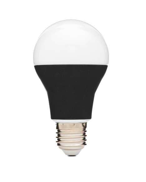 Bluetooth-Enabled Bulbs