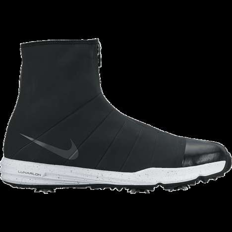 All-Weather Athletic Shoes