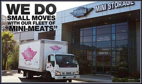 Anti-Abuse Moving Companies