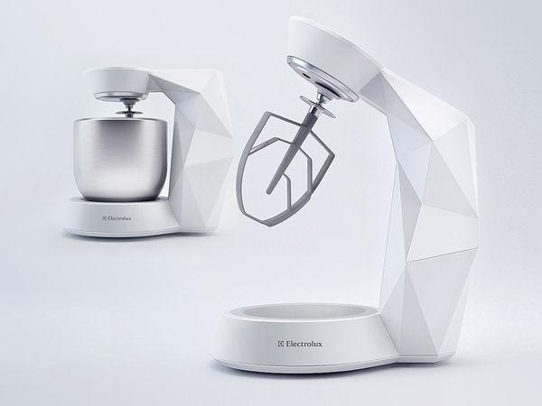 14 Wi-Fi Enabled Kitchen Appliances