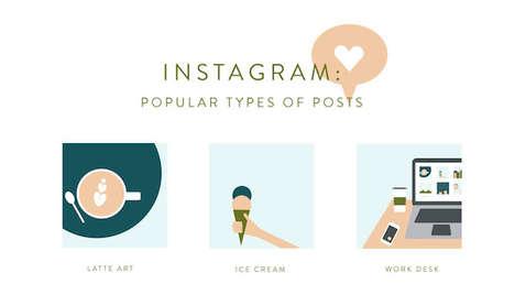 Social Media Image Guides