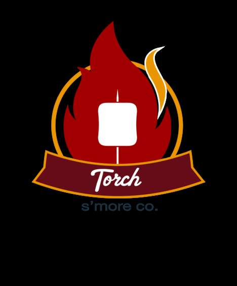 Premium Alcohol-Made S'mores - The Torch S'more Co. Lets Consumers Build Their Own Boozy Treats