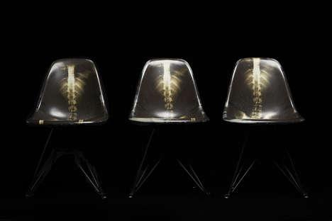 Skeletal Seating Solutions