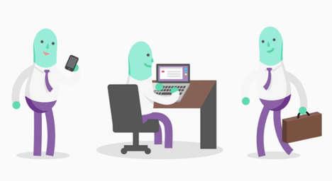 Team-Educating Plugins
