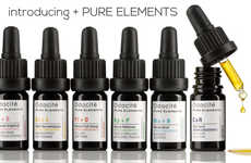 Scientific Serum Skincare