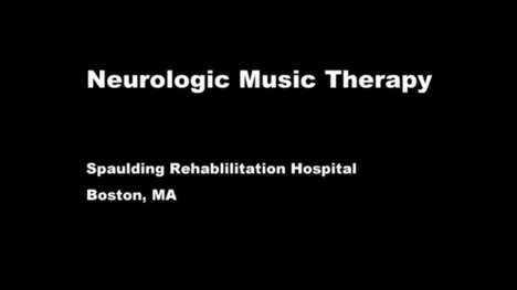 Therapeutic Music Treatments