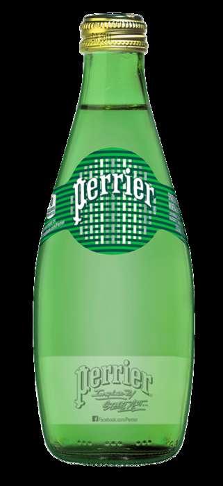 Artist-Designed Soda Bottles