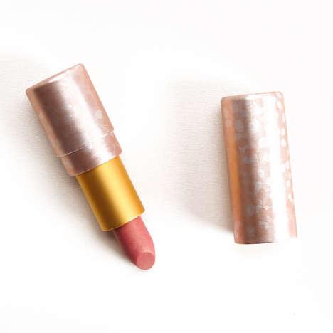 Buttery Balm Lipsticks