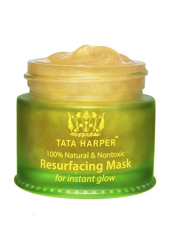 22 Organic Skin Care Remedies