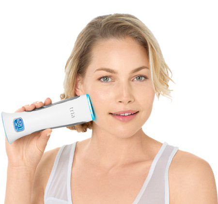 21 High-Tech Skin Care Devices