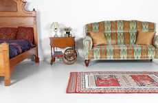 Secondhand Furniture Marketplaces