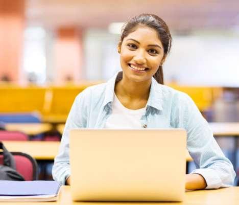 Online Proctoring Programs