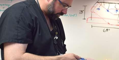 Medical Prototyping Platforms