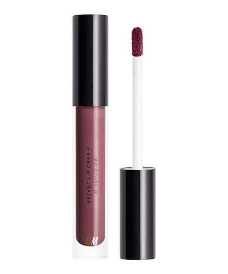 Long-Lasting Fashion Lipsticks