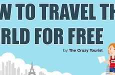 Budget-Conscious Travel Tips
