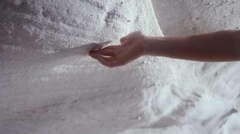 Precious Hand Commercials