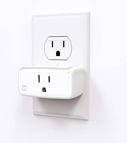Wireless Appliance Controllers
