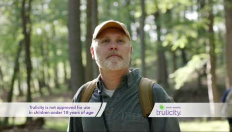 Empowering Diabetes Ads