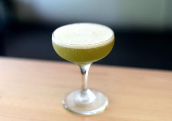 30 Cultural Beverage Innovations