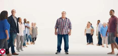 Manageable Diabetes Marketing