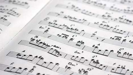 Musically Communicative Computers