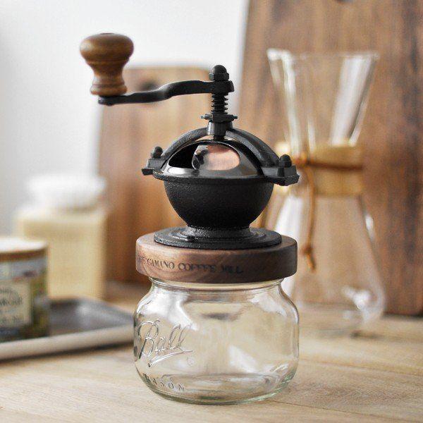 45 Analog Brewing Innovations