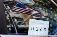 Designated Driver Services - Uber is Offering Designated Driver Services In New Jersey